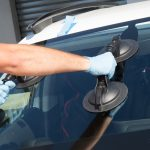 Windscreen-replacement-in-Penrith and windsor region